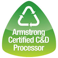 Armstrong Suspended Ceiling Calculator by Ceiling Recycling Se Us Armstrong Ceiling Solutions U2013 Commercial