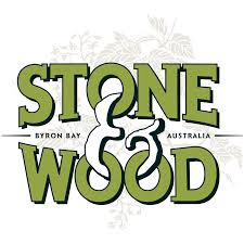 Stone & Wood Brewing - Home | Facebook
