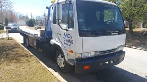 MCS Towing Services In Atlanta Georgia 30341 - Towing.com Trucks On American Inrstates March 2017 Trucking Guide Missouri Trucking Technology Category Archives Georgia Truck Accident Mcs Indianapolis Indiana Best Resource Surving The Long Haul The New Republic What Is An Mcs90 Endorsement Jeremy W Richter Additional Filings For Your Company Youtube Challenger Motor Freight Cambridge On Lets Do Something Completely Different On Csa Transcomply