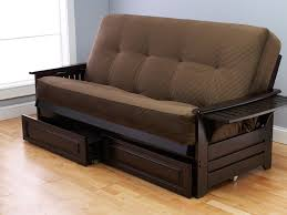 Futon Sofa Bed Big Lots by Bed Ideas Great Futon Sofa Bed Big Lots About Remodel The Brick