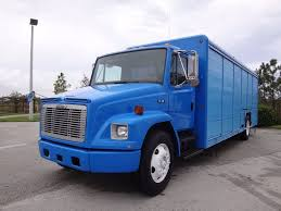 Ready For Work 2003 Freightliner FL70 Beverage Delivery Truck ... Vwvortexcom Volkswagens New Edelivery Electric Truck Will Go Ford F350 Super Duty Vending Cold Delivery For Sale Ab Dobson 188982086 Used Heavy Trucks Storage Container Supreme Cporation Bodies And Specialty Vehicles Step Vans For Sale This 2002 Used Wkhorse Step Van Perfect Food Bread Ice Cream Hot In Africa 5000l Lpg Bobtail Propane Gas Trucks Tank Deliveryset Solutions Palfleet Equipment Depot Commercial For In North Hills Lube Oil Western Cascade Inventory