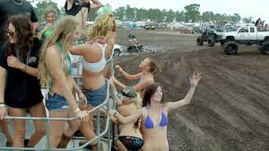 4X4 Trucks MUD BOGGING With BOTTLENECK THROW SOME MUD ON IT By ... Mud Truck Pull Trucks Gone Wild Okchobee Youtube Louisiana Fest 2018 Part 7 Tug Of War Trucks Gone Wild Cowboys Orlando 3 Mega 5 La Mudfest With Ultimate Rolling Coal Compilation 2015 Diesels Dirty Minded Fire Cracker Going Hard Wrong 4