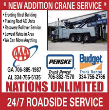 Nations Unlimited | Truck Roadside Assistance | LaGrange, GA Peugeot Roadside Assist 247 Assistance Is A Phone Call Away Home Pority Towing Recovery Roadside Assistance Woodbine Employee Services Stock Vancouver Wa Aaa Service Chappelles Penskes Team Always On Call Blog China Dofeng Truck Tow Road New Braunfels San Marcos Tx Filestar 742based Truck On Zauek Street In 24 Hour Semi Jc Tires Laredo Mt Airy Nc 336 7837665 Massey Ad Equipment Hauling Jersey Webbs