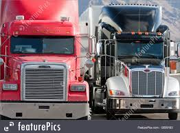 Picture Of 2 Two Trucks Truck Fleet Van Damme Real Split Between Two Trucks Hd Complete Story Ats Truck Licensing Situation Update American Simulator Mod On Sdevs Epa Clean Diesel Grant Southwest Detroit Motorcycle Rider Gets Jacked Between Two Trucks Loading Ramps Steel For Pickup Trailers Driving The 2016 Model Year Volvo Vn Collide Leaving Man Critical And Freight Robert Pandullos 05 Pete 379 94 Kenworth W900l Accident In East Texas Causes Explosive Fire And By 1wayticket2h3ll Deviantart White Lorry Building In Front Of Cstruction Amazoncom New Bright Rc Sf Hauler Set Car Carrier With Mini
