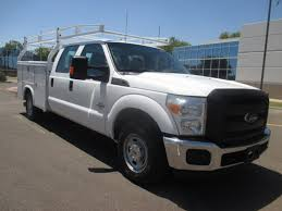 USED 2014 FORD F350 SRW 2WD 1 TON PICKUP TRUCK FOR SALE IN AZ #2192 Used 2012 Ford F250 Service Utility Truck For Sale In Al 2957 1992 Ford 4x4 Work Truck For Sale Before Ebay Video 2006 F150 White Ext Cab 4x2 Used Pickup Ice Cream Tampa Bay Food Trucks Gibson World In Sanford Ram Gmc Chevrolet And More Car Diesel V8 3500 Hd Dually Cars Suvs For Sale Morden Minnewasta Motors 10 Best Diesel Cars Power Magazine Steve Mcqueen To Drive This 1952 Custom Img_0417_1483228496__5118jpeg Pincher Creek Castle