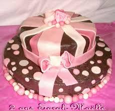 décoration gâteau pate d amande
