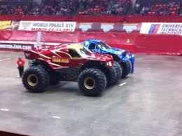 After Iron Man's Win, The Teammates Bumped In Sportsmanship ... Free Shipping Hot Wheels Monster Jam Avenger Iron Man 124 Babies Trucks At Derby Pride Park Stock Photo 36938968 Alamy Marvel 3 Pack Captain America Ironman 23 Heroes 2017 Case G 1 Hlights Tampa 2014 Hud Gta5modscom And Valentines Day Macaroni Kid Lives Again The Tico Times Costa Rica News Travel Youtube Truck Unique Strange Rides Cars Motorcycles Melbourne Photos Images Getty Richtpts Photography
