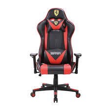 Video Game Chairs For Sale - Gaming Room Chairs Prices, Brands ... Dxracer Blackbest Gaming Chairsbucket Seat Office Chair Best Gaming Chair Ergonomics Comfort Durability Game Gavel Review Nitro Concepts S300 Gamecrate Cheap Extreme Rocker Find Bn Racing Computer High Back Office Realspace Magellan Fniture Ergonomic Fold Up Amazoncom Formula Series Dohfd99nr Newedge Edition Xdream Sound Accsories Menkind Ak Deals On 5 Most Comfortable Chairs For Pc Gamers X Really Cool Bonded Leather Accent