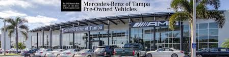 100 Trucks For Sale Tampa Used Cars MercedesBenz Used Cars
