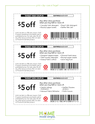 Target Coupons July | Coupon Codes Blog Public Opinion 2014 Four Coupon Inserts Ship Saves Best Cyber Monday Deals At Amazon Walmart Target Buy Code 2013 How To Use Promo Codes And Coupons For Targetcom Get Discount June Beauty Box Vida Dulce Targeted 10 Off 50 From Plus Use The Krazy Lady Target Nintendo Switch Console 225 With Toy Ecommerce Promotion Strategies To Discounts And 30 Off For January 20 Sale Store Coupons This Week Ends 33118 Store Printable Coupons Coupon Code New Printable