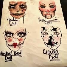 Barbie Doll Makeup App Download
