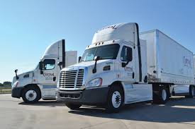 100 Truck Central Perfecting A Finalmile Approach In Trucking Fleet Owner