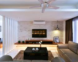 100 Pictures Of Interior Design Of Houses Image Result For Ideas For Double Storey Renovation House