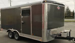 100 Hunting Travel Trailers Cargo Trailer Rentals Fishing Camping Transport
