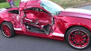 Ford Mustang Shelby GT500 Crashes Into A Truck Confirmed 2018 Shelby Gt350 Mustang Ford Authority Global Truck War Ranger Vs Chevy Colorado Concept The A 2012 Gt Running Gear Dguised In 1964 F100 Meet The Super Snake And F150 Work Truck Faest Street Mustang In World Youtube Wrecked Lives On As Custom Rat Rod Ford Mustang V6 Velgen Wheels Vmb9 Matte Gunmetal 20x9 20x10 Inside Fords New 475hp Bullitt Pickup Edge St Motoring World Usa Takes 3 Awards At Sema With Hottest Watch Ram Truckbased 4x4 Hit By After Driver Polishes It During Traffic Stop