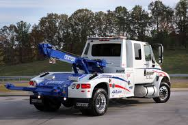 602 & 612 Small Wrecker | Wrecker | Pinterest | Tow Truck 1970 Kaiser M816 Tow Truck Wrecker For Sale Auction Or Lease Self Loading Light Weight Dolly N Towcom Entire Stock Of Trucks Sales For Sale 1997 Freightliner 44 Century 716 Wrecker Tow Truck 2015 Ford F450 Jerrdan Self Repo Tow Truck For Sale Vector Isolated Heavy Royalty Free Cliparts Sinotruck Howo Rotator High Strength Selfloaders Hashtag On Twitter Jerrdan Mplng Duty Eastern Inc 1999 Used Ford Super Duty F550 Loader 73