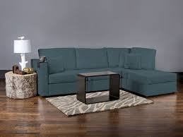 lovesac sofa knock 8 best sak couches images on lovesac sactional