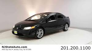 Search For Used Cars, Trucks, Vans, SUVs Online - All Makes And ...