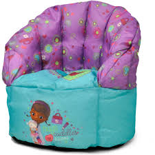 Purple Toddler Saucer Chair by Bean Bag Chairs For Toddlers Chair Lift Rental Sale Dining
