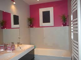 peinture pour carrelage prix prix peinture pour carrelage salle de bain sur idee deco interieur