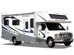 Exit 1 RV: New & Used RVs - Clearance On Leftover 2017's & 2018's Rv Terminology Hgtv Winnebago Brave Food Truck Street Is A Camper The Best For You Axleaddict 15m Earthroamer Xvhd Is Goanywhere Cabin On Wheels Curbed Yes Can Tow With It Magazine How To Load Truck Camper Onto Pickup Youtube 4 X 512 In And Blind Spot Mirror 2pack72224 The Wash California Campers Gregs Place Campout New Used Dealership Stratford Lweight Ptop Revolution Gearjunkie Vintage Based Trailers From Oldtrailercom
