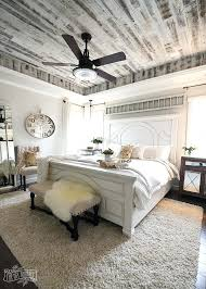Master Bedroom Quilt Ideas Quilts For Quilting Bedspreads