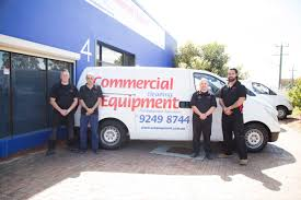 Repairs & Service Cleaning Equipment Perth | Commercial Cleaning ... Les Jones Judson Truckmounts And Chemicals Box Trucks Aztec Financial Amtex Equipment Carpet Cleaning Truckmount Sams In St Louis Charles Mo 001 Youtube Commercial Equipment For Sale 1997 Gmc 2500 Van Atlanta Mr Steam Upholstery Cleaner Prochem Legend Efi Truckmount Wwwditruckmountscom Wikipedia 2017 Chevy Silverado 1500 High Country Quick Take Heres What We Think Carpet Cleaning Van Wilmington Pure For Sale Machine Transit Package