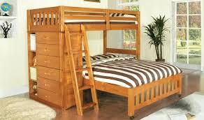 Single Over Double Bunk Bedsteel Bunk Bed New Years Sale Single