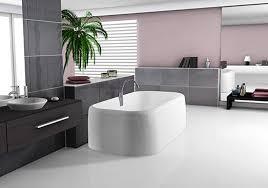 devis travaux salle de bain tous les devis salle de bain devis salle de bains