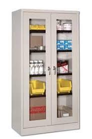 Edsal Economical Storage Cabinets by Medium Duty Metal Cabinets Storage Cabinets
