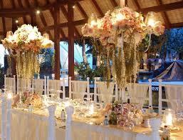 Wedding Decorations Best 25 Ideas On Pinterest