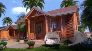 100 Weekend Homes ONE HEAVEN Luxurious MangaonRaigad YouTube