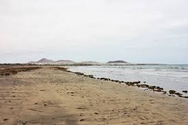 100 Playa Blanca Asia 21 Unique Things To Do In Lanzarote Charlie On Travel