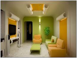 Top Living Room Colors 2015 by Most Popular Living Room Paint Colors