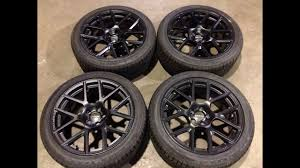 Ebay Wheels And Tires. Are They Worth It?? - YouTube Tireswheels 4 New P2657017 Cooper Discover At3 70r R17 Tires 29142719663 Ebay Truck Tires On Ebay 5 Overthetop Rides August 2015 Edition Drivgline Buy And Wheels Online Tirebuyercom Magideal Upgrade Climbing Monster Bigfoot Car Tyre 1 10 Ford Ranger Cabriolet Shows Up On Aoevolution Tires For Sale Ebay Active Sale Rc Superstore Stores 26570r195 Rt600 All Position Tire 16 Pr Double Coin Hummer Wheel Pvc Insert Best Jeeps For Right Now 4waam