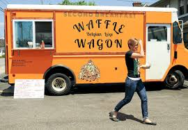 Waffle Wagon_ Pittsburgh | Mobile Food-Drink-Dessert | Pinterest ... Everything Better Pittsburgh Keeping It Local In Lawrenceville On A Vdoo Brewery Hosting Fall Kickoff And Epic Food Truck Rally Pierogy Nachos Homemade In The Kitchen Return To Pitt Baby Playoff Pens Blew It I Did Too Polaris Spring Sales Event Brian Henning Gatto Cycle 7248828378 Sabor Pgh Polish Pierogi Taco Pennsylvania Facebook Wine N Spirits Tacopalooza Fest David L Lawrence Earth Day Festival Haluski Hashtag Twitter 2nd Annual Round Up Benefiting Myrtle Avenue Ave Updated All Best Festivals Still To Come 2017