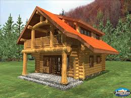 Log Cabin Home Plans And Prices Fresh Good Log Homes Kits Small ... Log Cabin Home Plans And Prices Fresh Good Homes Kits Small Uerstanding Turnkey Cost Estimates Cowboy Designs And Peenmediacom Floor House Modular Walkout Basement Luxury 60 Elegant Pictures Of Houses Design Prefab Youtube Uncategorized Cute Dealers Charm Tags