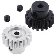 For WLtoys A979 RC Car Parts Metal Motor Pinion Gear 17T Teeth1/18 ... Chevygmc Ultimate Truck Off Road Center Omaha Ne The Wkhorse Diessellerz Blog The Best Enduro Mountain Bikes Of 2018 Gear Patrol Mtn Ops Dpg For A Buck Youtube 2017 Earthroamer Xvlts Ford F550 5000 Offroad Dodgeram Tent Dunshies Bed Slide Out Drawers Survey Trucks Cargo Tamiya In Radio Control Accsories Tool Boxes Liners Racks Rails Motopeds Survival Bike Is The Pedalpower Adventuring