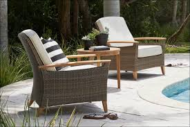 Gloster Outdoor Furniture Australia by Furniture Gloster Azore Outdoor Furniture Gloster Outdoor Coffee