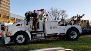 G.W.B PORT AUTHORITY FIRE TRUCK RESPONDING - YouTube Nj And Ny Port Authority Police Fire Rescue Airport Crash Trucks 5 Gwb Truck George Washington Br Flickr Trucking How To Get Your Own And Be Boss Ls Utility Vehicle Textures Lcpdfrcom Cash Flow Insurance More About Getting Your Authority Glostone Chiangmai Thailand March 3 2016 Of Provincial Eletricity To An Owner Operator Tow On The Bridge Department Esu Gta5modscom Motor Carrier Commercial Licensing Registration