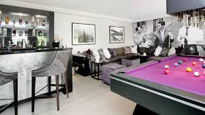 100 Pictures Of Interior Design Of Houses Hill House S Are London And Surrey Based