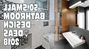 40 ensuite bathroom 2018 ideas cluedecor
