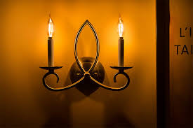 graphics for filament candelabra graphics www graphicsbuzz