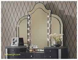 Vanity Mirror Dresser Set by Dresser Unique Vanity Dresser With Mirror And Lights Vanity