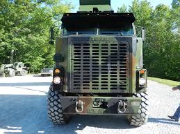 BangShift.com M1070 Oshkosh Awesome Ebay Vehicles For Sale Ornament Classic Cars Ideas Boiqinfo Military Vehicle Magazine May 2016 Issue 180 Best Of Bangshiftcom M1070 Okosh Ww2 Trucks New Ultra Rare 1939 Gmc 66 Coe Lmtv Ebay Pinterest And Rigs Humvee Replacement Pushed Back Due To Lockheed Martin Protest Coolest Ever Listed On Page 4 Index Assetsphotosebay Picturesertl Deuce And A Half Truck M911 Heavy Haul 25 Ton Tank Retriever 2 Find The Week 1974 Volkswagen Thing Ultra Rare Gmc 6x6 Military Coe Afkw