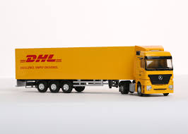 100 Diecast Truck Models 150 Die Cast Model 330lx50wx80hcm Buy Dhl