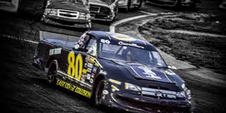 2017 Seekonk Sport Truck – Season Preview | Seekonk Speedway