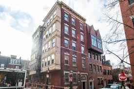 si e social lyon 112 myrtle 4 by lyon apartments boston ma booking com
