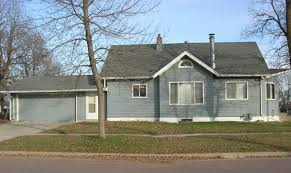 The Shed Lakefield Minnesota by Sold Properties U2022 Land U0026 Farm Services Unlimited