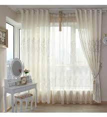 Ikea Vivan Curtains Malaysia by Curtain 10 Top Best Seller Contemporary Curtains Ikea Design